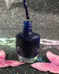 opi turn on the northern lights opi nail lacquer turn on the northern lights nli57 iceland fall 2017