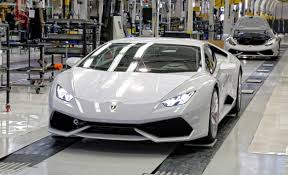 2014 lamborghini huracan 10 things you need to about the 2014 lamborghini huracán