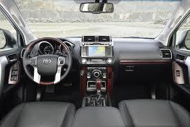 2016 volvo xc60 interior future cars the future cars 2019 2020 volvo xc60 interior