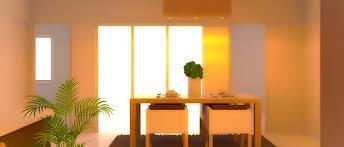 Home Interiors In Chennai by Aj Interiors Office Design In Chennai Interior Decorators