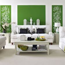 livingroom wall decor wall colors of covers living room 100 trendy interior ideas for
