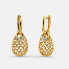 bluestone earrings earrings buy 2100 earring designs online in india 2018 bluestone