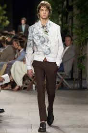 hermès spring 2016 ready to wear collection vogue