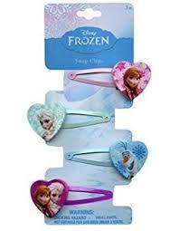 frozen headband disney frozen elsa headband toys