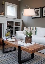 Best  Bungalow Living Rooms Ideas On Pinterest Bungalow - Bungalow living room design