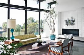 san diego furniture store home design ideas and pictures