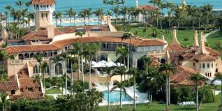 inside mara lago inside mar a lago mar a lago resort facts