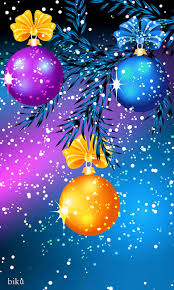 ornaments animated gif ornament and