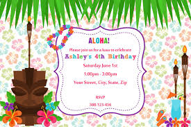 easy birthday invitations free printable invitation design