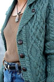aran sweaters earthy grunge of the day style baus