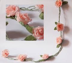 indian wedding flowers garlands flower garland for wedding arch tags flower garland for wedding