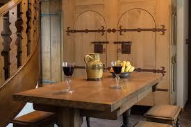 westcountry barn conversion stuart interiors