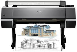epson stylus pro 7700 9700 printer review printer u0026 printer