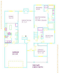 home layout ideas master bedroom 14x16 interior design