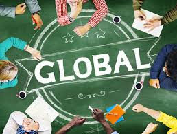 Universities As Multinational Enterprises The Multinational Is Today S The Multinational Corporation