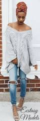 love culture black friday all wrapped up u0026 cozy fashion look by keke cameron must have