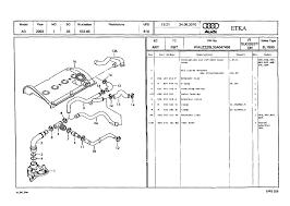 images u0026 schematics javalins u0027s blog