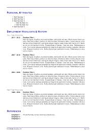 Resume Computer Science Examples Latex Resume Examples Download One Page Resume Examples Latex