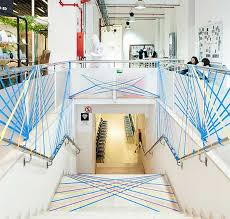 World Interior Design Ied Barcelona Campus Ied Istituto Europeo Di Design