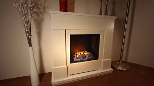electric suites northern flame the fire u0026 stove specialists
