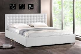 making home look better with attractive bedframes goodworksfurniture