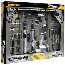 alltrade trades pro tradespro 836668 air tools and air tool accessories 71