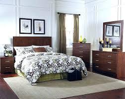 furniture online buy india rau furniture online raufurniturecom