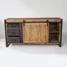 meuble de cuisine porte coulissante porte coulissante meuble cuisine evtod