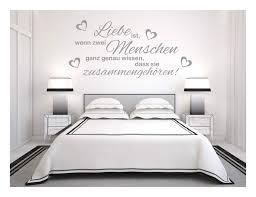 Schlafzimmer Wandtattoo Wandtattoo Schlafzimmer Raum Haus Mit Interessanten Ideen