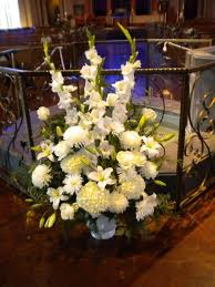 Images For Wedding Decorations 204 Best Church Wedding Decorations Images On Pinterest Church