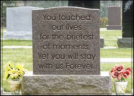 headstone sayings simple ideas for headstone inscriptions to show your affection