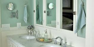 bathroom remodelling u2013 intl machinery sales