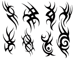 simple tattoo designs to draw for men free download clip art