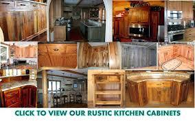 Kitchen Furniture Canada Rustic Barnwood Furniture U2013 Wplace Design