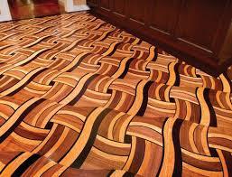 expensive hardwood flooring 144 best all things hardwood images on pinterest homes wood