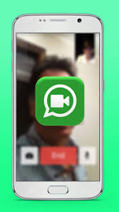 call for android free facetime call for android 2017 tips apk