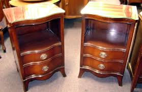 antiques bedroom furniture antique art deco waterfall bedroom set