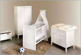 chambre b b compl te pas cher chambre bebe complete pas chere 741314 chambre bébé pl te coloris