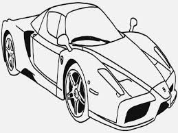 Car Coloring Pages Printable For Free Kids Coloring Car Coloring Pages Printable For Free