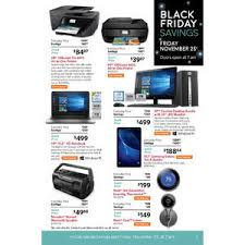 anouns target for black friday chicago il sam u0027s club black friday 2017 sale ad u0026 deals blackfriday com