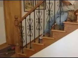 13 best stairway images on pinterest newel posts stairways and