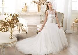 sle wedding dresses free wedding gown vosoi