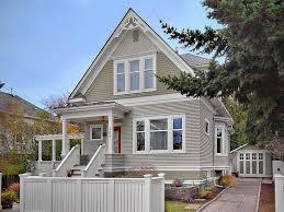 house outside paint