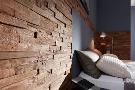 Designbelag Wohnzimmer Vinylboden Auf Fußbodenheizungen Verlegen Planeo