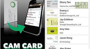 Business Card Reader For Android Credit Card Reader Nfc Emv For Android Free Download At Apk Here