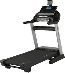 Small Treadmills For Small Spaces - treadmills for sale best price guarantee at u0027s
