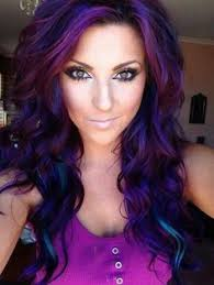 trend hair color 2015 trends 2015 fall winter 2016 hair color trends 2 fashion trend seeker