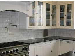 kitchen with subway tile backsplash subway tile backsplash design inspiration ideas kitchen subway tile