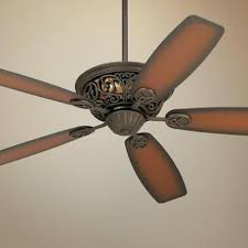 Tuscan Ceiling Fans With Lights Tuscan Ceiling Fans With Lights Image Of Rustic Ceiling Fan Tuscan