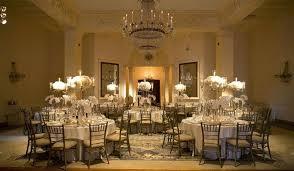 westchester wedding venues weddings westchester country club